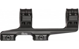 Daniel Defense 04707246 Optics Mount 1IN