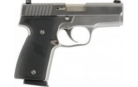 Kahr K9098NA K9 3.5IN Elite NS *CA Compliant*
