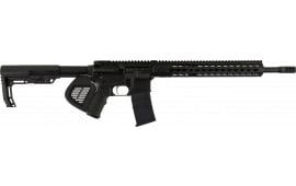 Bushmaster 90051 Minimalist SD CA 300