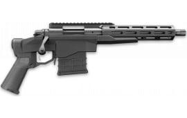 """Remington 96811 700-CP Pistol .308 WIN 12.5"""" TB M-LOK Chassis Brace"""