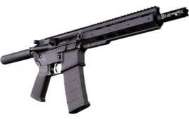 Anderson 44413 AM15 300 Blackout Pistol 10.5
