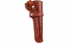 Hunt 1100-52 Brown Belt Holster SZ 52