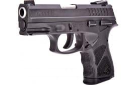 Taurus 1TH40C031 TH40C 40 3.54 15/11R Bk/bk