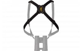 Browning 12903 Bino Harness (FITS Most BINOS)