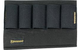 Browning 129051 Elstic Stock Option SHL HLDR 5SG