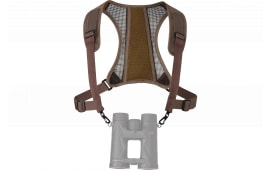 Browning 12989 Bino HUB Adjustable Double Strap