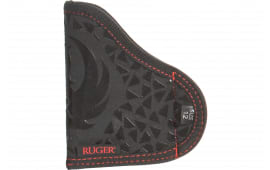 Allen 27212 Ruger Stash Pocket Holster SZ12