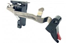 Cross CRGTDI40 Glock PRFRM TRGR Dropin GEN 1-4 40S