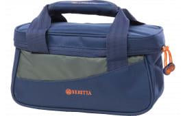 Beretta BSL40189054V Uniform PRO Cart BAG 100 BL