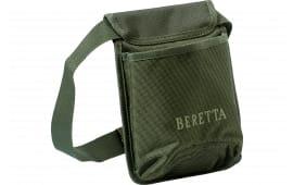 Beretta CA061T16110789UNI Bwild Shell Pouch 50