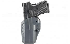 Blackhawk 417568UG A.R.C IWB Holster GLK43/43X