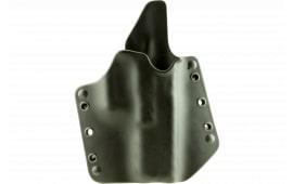Stealth Operator H50054 OWB Full Size RH Taurus PT-92/99; Sprngfield XD 9/40; Sig P220 Nylon Black