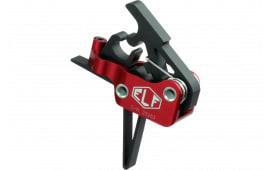 ELF 3-GUN-S ELF 3-GUN TRG Straight 2.75-4