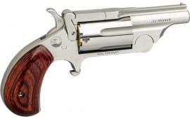 NAA 22MBTII Ranger II Revolver