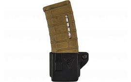 Comptac AR MagPouch Belt Clip 223/556