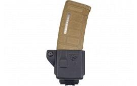 Comptac PLM AR MagPouch 223/556