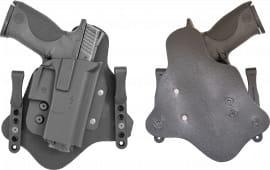 Comptac QH IWB Hybrid HLSTR Size 4
