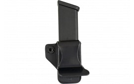 Comptac Single MagPouch Belt Clip 1