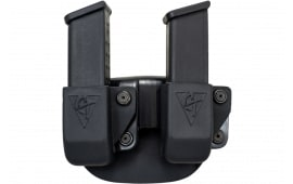 Comptac Twin MagPouch Paddle 11
