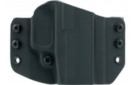 "Comptac Warrior HLSTR Walther PPQ/M2 4"" RH Black"