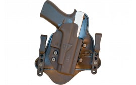 Comptac Mtac IWB Hybrid Holster Glock 48