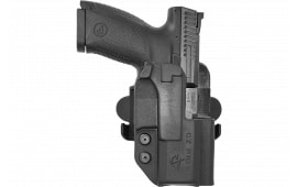 Comptac International Hlster OWB CZ P10