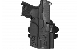 Comptac International OWB Hlsdtrwalther PPQ Subcmp