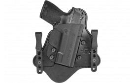 Comptac Mtac IWB Hybrid Holster S&W Shield EZ 380