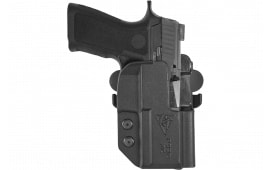 Comptac International OWB Hlster SIG P320X Compact