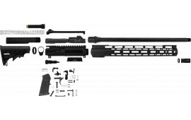 Tacfire SS-RK45ACP-LPK 45A Rifle Build KIT