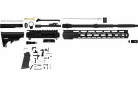 Tacfire SS-RK556-LPK 556 Rifle Build KIT