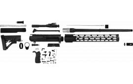Tacfire SS-RK308-LPK-18BN 308 Rifle Build KIT