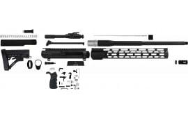 Tacfire SS-RK6.5 Creedmoor-LPK-18BN 6.5 Rifle Build KIT