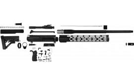 Tacfire SS-RK6.5 Creedmoor-LPK-20BN 6.5 Rifle Build KIT