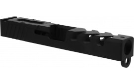 Tacfire GLKSL-19 Glock 19 Slide w/RMR CUT GEN3