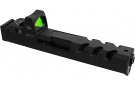Tacfire GLK19-KIT Glock 19 Slide w/RMR CUT & BBL