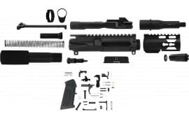 Tacfire SS-PK9MM-LPK-4-K Keymod 9mm PST Build KIT