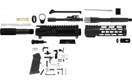 Tacfire SS-PK223-LPK-K Keymod 556 Rifle Build KIT