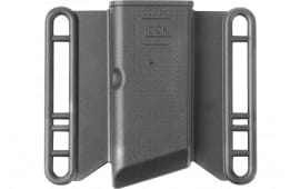 Glock MP033612 MagPouch G42