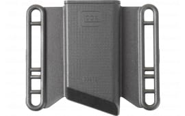 Glock MP033613 MagPouch G43