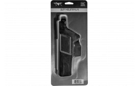 Glock HO00931 Holster Duty 45MM