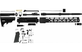 Tacfire RK556-LPK 5.56 16 Rifle Build KIT