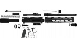 Tacfire PK300LPK-10 300 AAC 10.5 PSTL Build KIT