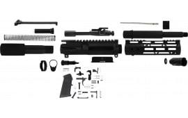 Tacfire RK300LPK 300 AAC 7.5 PSTL Build KIT