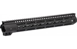 "Midwest MI-SLH15 Slim Line Handguard 15"""