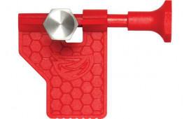 Avid AVAR15PPT AR15 Pivot PIN Tool