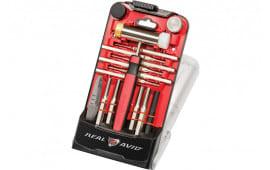 Avid Avhpsar Accu Punch Hammer & AR15 Punch SET
