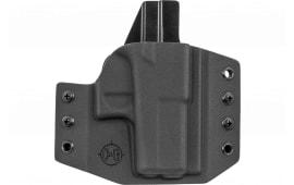 C&G 006-100 OWB Covert Glock 43