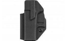 C&G 040-100 IWB Covert Glock 19/23
