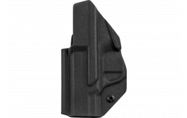C&G 068-100 IWB Covert Shield 9/40